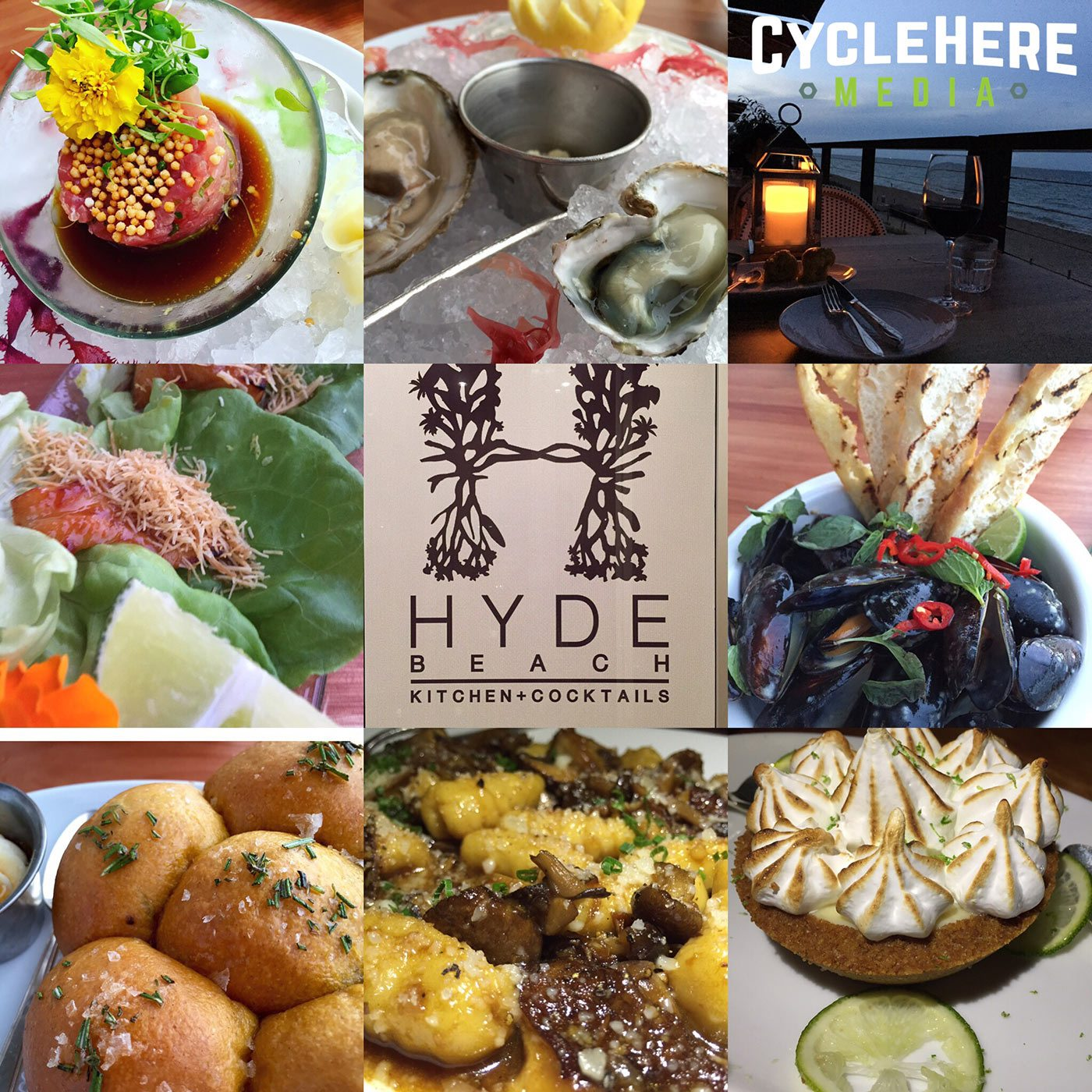 HydeBeach-Kitchen+Cocktails